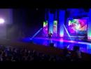 Ақылбек Жеменей - Қызыл өрік (HD 1080p) - YouTube720p