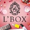 L-Box.co - Коробочка Красоты с Лучшей Косметикой