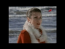 Воспоминание - Валентина Толкунова (Верю в радугу 1986)