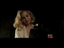 Дженнифер Лоуренс Голая - Jennifer Lawrence Nude