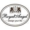RoyalAngel.by