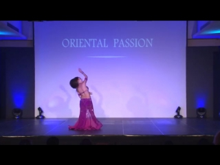 MARGARITA SAVCHENKO- 6TH ORIENTAL PASSION FESTIVAL ATHENS,GREECE 152