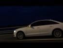 Audi A7 Revo st1.5 vs Audi A6 Revo st2