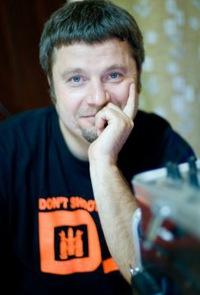 Юрий Ефремычев