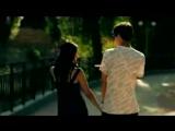 baller ft. dana - Б