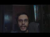 Коротко обо мне (VHS Video)