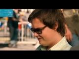Сексдрайв | Фильм | 2008 | TutKino.Online