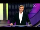 КВН Разминка с мастерами - 2012 премьер лига вторая 1⁄4