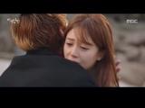 рус.саб  Chen - Im not okay (Missing Nine OST Part 2)
