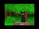 Прикол про Котов - Воителей) (240p)