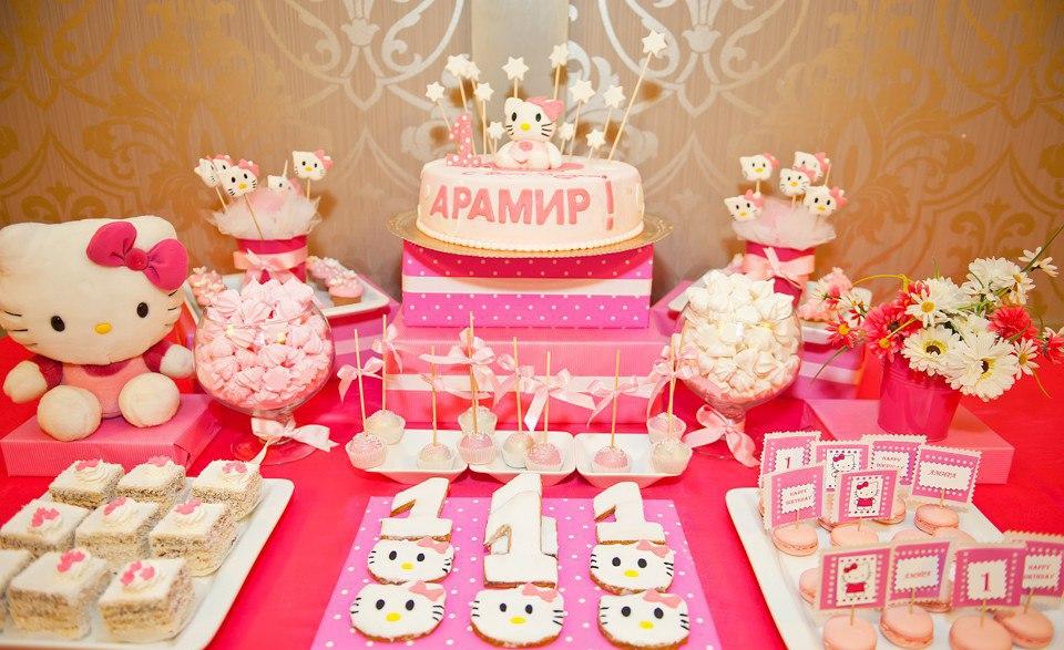 поздравления с днем рождения амира картинки этого потребуется