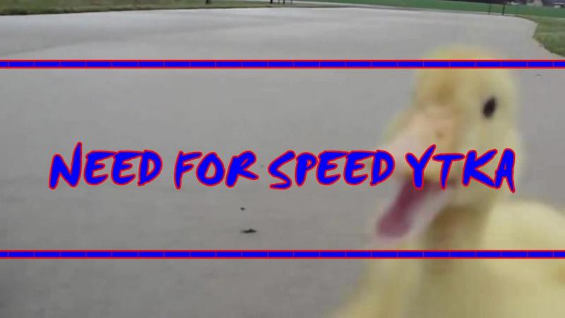 Frix Sborka.ua 3 (Need For Speed Ytka) video |\lp|