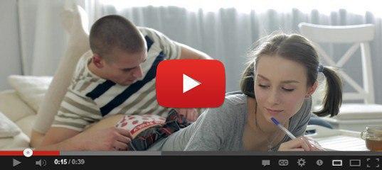 Фильм огромные сиськи порнуха копилки монстр онлайн веб камера