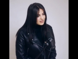 Ани Варданян - Ты ещё вспомнишь