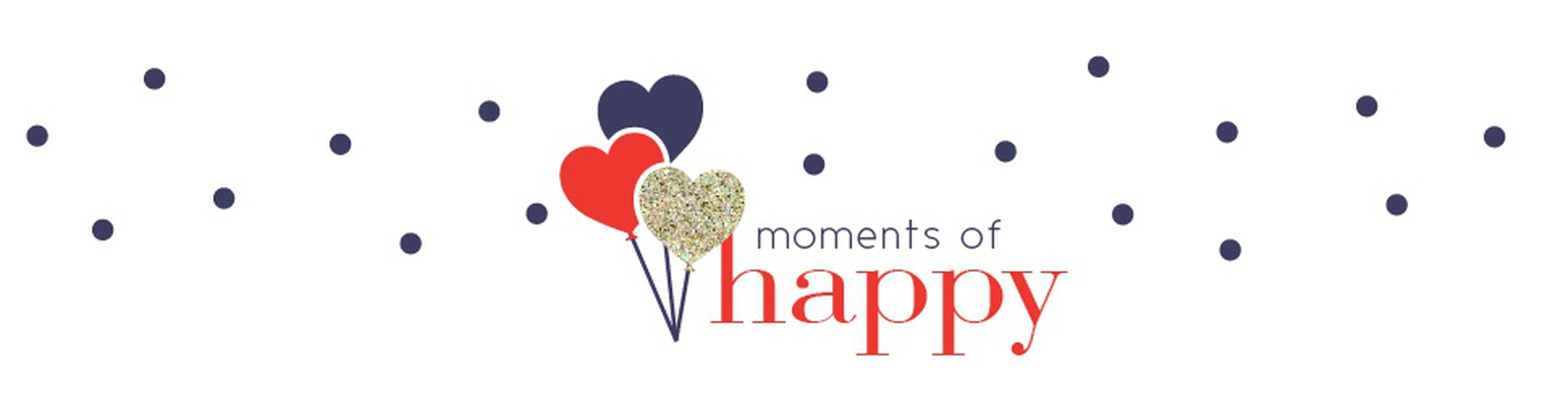happy moments Birthday ecard - sending birthday ecards like the happy moments from bluemountaincom is quick, easy and shows you care visit bluemountaincom today for thoughtful im.