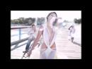 xitfayl.ru-Новая прикольная песня, прикольный клип, шансон года 2016, НЕ ВАЖНО, новые клипы 2015 года, песни,