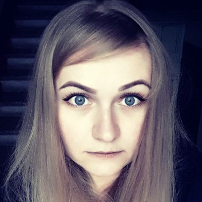Наталья Шеина