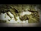 ВВС ВОКРУГ СВЕТА 80 чудес света. Часть 9. От Турции до Германии