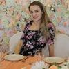 Anastasia Giniatullina