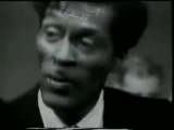 Чак Берри - Johnny B. Goode (1958)
