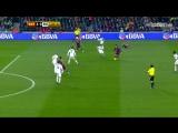 FC Barcelona - Real Madrid 5-0 (2010.11.29) Highlights