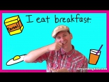 Wake Up! Daily Routines Song for Kids