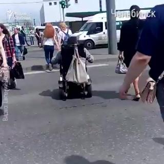 порно пикап турция
