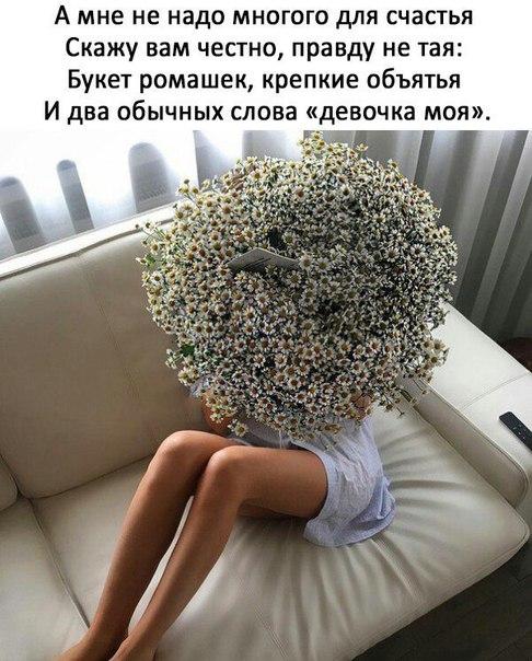 Фото №456243620 со страницы Галины Лысенко