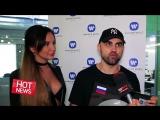HOT NEWS: Artik & Asti установили рекорд