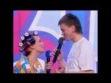КВН ЛУНа - Про секс (Финальная песня. 2006)