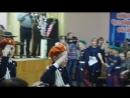 2017-03-17 05-55-22школа 2 локомотивный