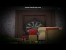 Forsa-Rek3dge. 1 игра.