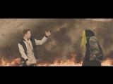 Премьера. Felix Jaehn feat. ALMA - Bonfire