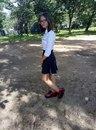 Лиза Кудренко фото #11