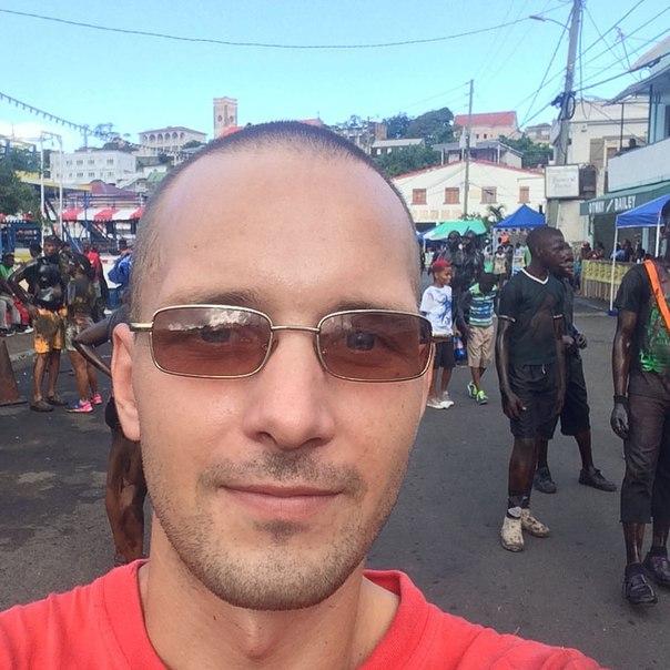 Гренада скачать бесплатно mp3