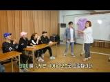 [Видео] Girl group school @ DVD FLY IN SEOUL