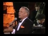 Фрэнк Синатра Frank Sinatra Strangers in the Night