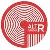 ALT R STUDIO (Аренда, звукозапись, репетиции)