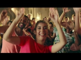 Grini Jamila - La Gozadera (Arabic Version) ft. Marc Anthony Gente de Zona