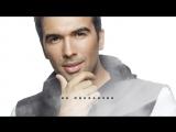 Сергей Ашихмин - Смотри (Mood Video)