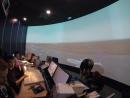 Simulator exercise Promo