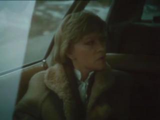 | ☭☭☭ Советский фильм | Будни и праздники Серафимы Глюкиной | 1988 |