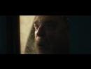 """Кловерфилд, 10 - Эпизод """"Не впускай ее"""""""