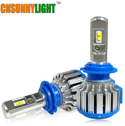 Avtomobil помоги найти лампочки H3 диодные