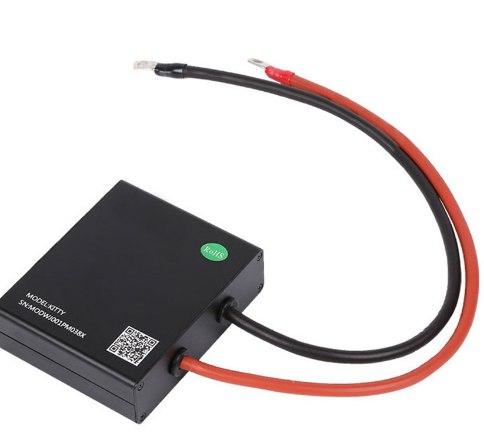 Админдоброго времени суток Помоги найти автомобильный накопитель конденсатор для аудио системы