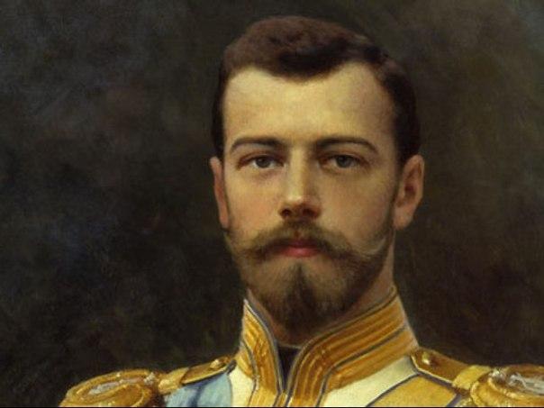 Николай II был самым спортивным Русским Царём.