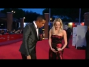 Video Rai - Rai Movie - Il volto di unaltra - Red Carpet