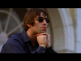 КЛАССНЫЕ 90-Е - Oasis - Don