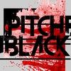 PITCHBLACK   MELODIC DEATH METALCORE