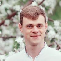 Игорь Катыков